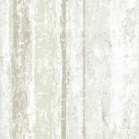 Обои 1838 Wallcoverings Camellia 1703-110-01