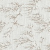 Обои ArtHouse Textures Naturale 698207