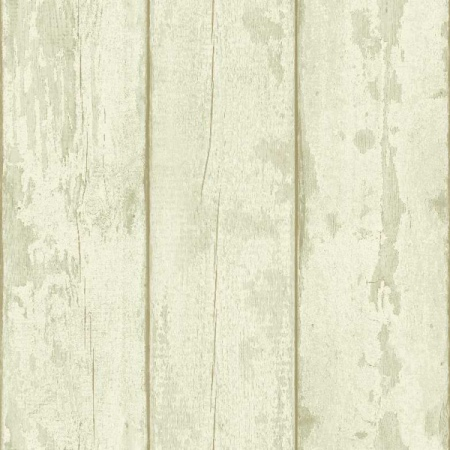 Обои ArtHouse Textures Naturale 698106