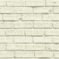 Обои ArtHouse Textures Naturale 698000