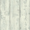 Обои ArtHouse Textures Naturale 698107