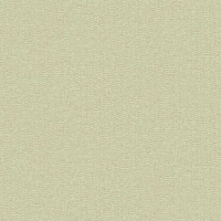 Обои ArtHouse Textures Naturale 698008