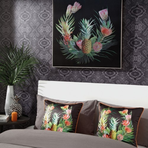 Обои ArtHouse Tropics Collection 690200