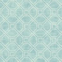 Обои Carey Lind Coastal Calm CM3319