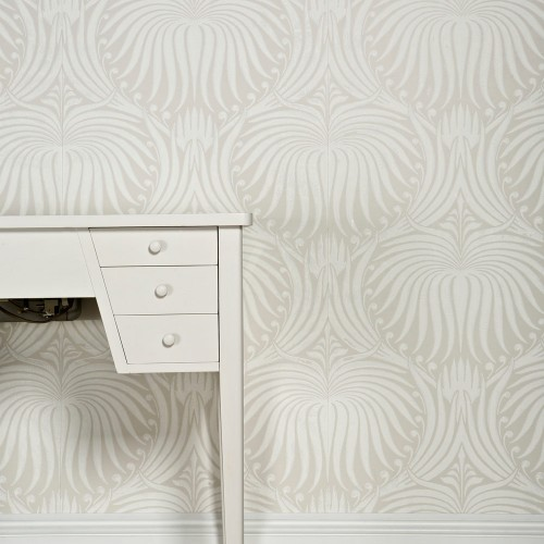 Обои Farrow & Ball Present & Correct Lotus BP 2007