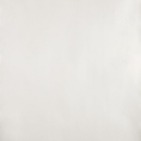 Обои Farrow & Ball Plain & Simple Plain BR 3401