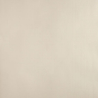 Обои Farrow & Ball Plain & Simple Plain BR 3403