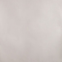 Обои Farrow & Ball Plain & Simple Plain BR 3405