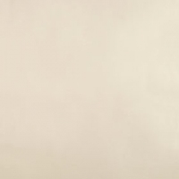 Обои Farrow & Ball Plain & Simple Plain BR 3407