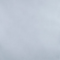 Обои Farrow & Ball Plain & Simple Plain BR 3410