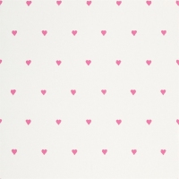 Обои Harlequin All About Me Love Hearts 110553