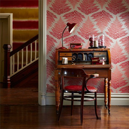 Обои Harlequin Callista Wallpapers Filix 111381