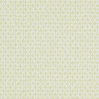 Обои Harlequin Jardin Boheme Wallpapers Shri 110652