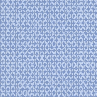Обои Harlequin Jardin Boheme Wallpapers Shri 110653