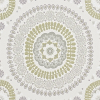 Обои Harlequin Jardin Boheme Wallpapers Boheme 110654
