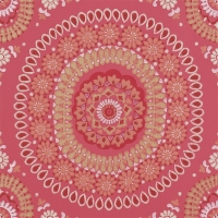 Обои Harlequin Jardin Boheme Wallpapers Boheme 110657