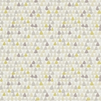 Обои Harlequin Jardin Boheme Wallpapers Lulu 110672
