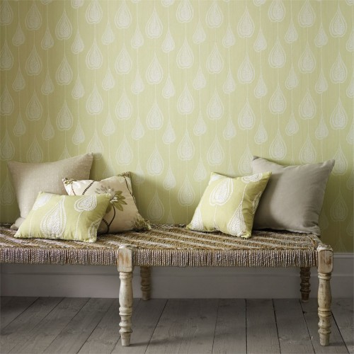 Обои Harlequin Purity Wallpapers Gigi 111181