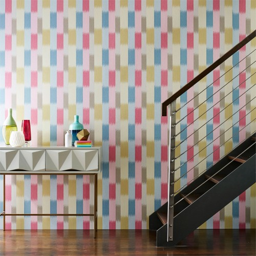 Обои Harlequin Tresillo Wallpapers Utto 111449