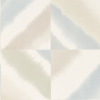 Обои Harlequin Tresillo Wallpapers Quadro 111456