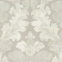 Обои Little Greene  Révolution Papers Bonaparte - Sophie