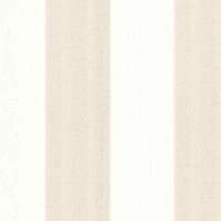 Обои Little Greene Painted Papers Broad Stripe - Calcare