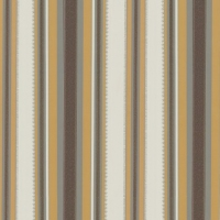 Обои Little Greene Painted Papers Colonial Stripe - Chimney