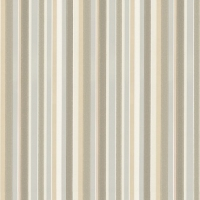 Обои Little Greene Painted Papers Tailor Stripe - Taupe