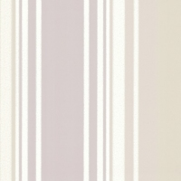 Обои Little Greene Painted Papers Tented Stripe - Dawn