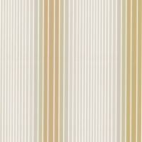 Обои Little Greene Painted Papers Ombre Stripe-Lichen/Doric