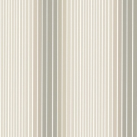 Обои Little Greene Painted Papers Ombre Stripe - Soapstone/Doric