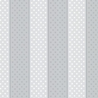 Обои Little Greene Painted Papers Paint Spot - Snowball