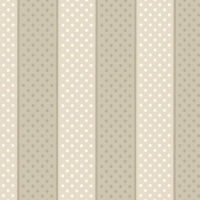 Обои Little Greene Painted Papers Paint Spot - Vanilla/Taupe