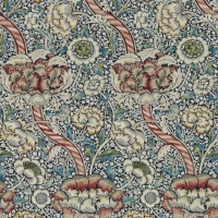Обои Morris Archive Wallpapers IV Wandle 216420