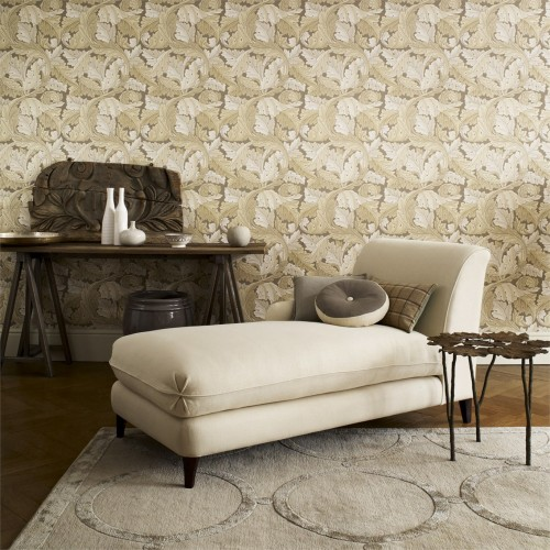 Обои Morris Archive Wallpapers II Acanthus 212552