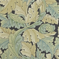 Обои Morris Archive Wallpapers II Acanthus 212550