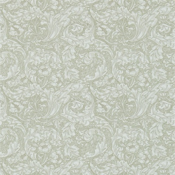 Обои Morris Archive Wallpapers III Bachelors Button 214733