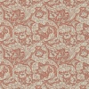Обои Morris Archive Wallpapers III Bachelors Button 214734