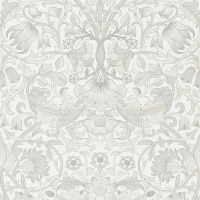 Обои Morris Pure Wallpapers Pure Lodden 216030