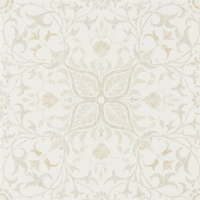 Обои Morris Pure Wallpapers Pure Net Ceiling 216039