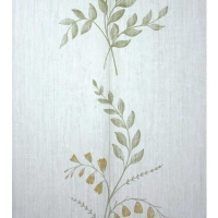 Обои Nina Campbell Woodsford Wallpaper Autumn 2012 Aubourn Wallpaper NCW4105-03