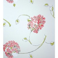 Обои Nina Campbell Woodsford Wallpaper Autumn 2012 Corsham Wallpaper NCW4101-01