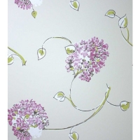 Обои Nina Campbell Woodsford Wallpaper Autumn 2012 Corsham Wallpaper NCW4101-03