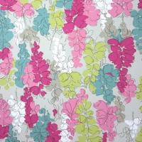 Обои Nina Campbell Woodsford Wallpaper Autumn 2012 Fairfield Wallpaper NCW4104-01