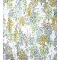 Обои Nina Campbell Woodsford Wallpaper Autumn 2012 Fairfield Wallpaper NCW4104-03
