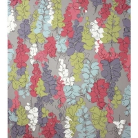 Обои Nina Campbell Woodsford Wallpaper Autumn 2012 Fairfield Wallpaper NCW4104-04