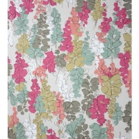 Обои Nina Campbell Woodsford Wallpaper Autumn 2012 Fairfield Wallpaper NCW4104-05