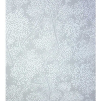 Обои Nina Campbell Woodsford Wallpaper Autumn 2012 Woodsford Wallpaper NCW4100-03