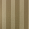 Metallico Stripe W6903-02