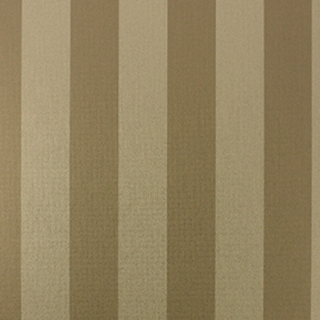 Обои Osborne & Little Metallico Vinyls Metallico Stripe W6903-02